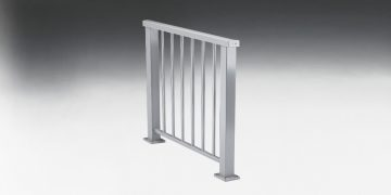 Extreme Barriers
