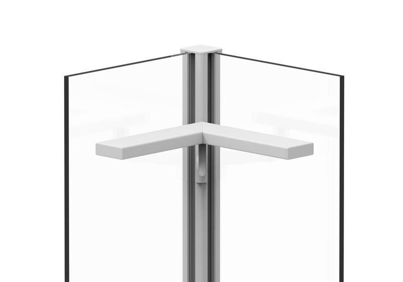 LCYQ corner handrail style