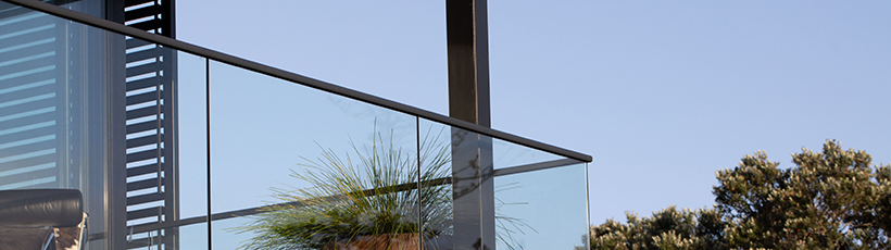 Product Category_Frameless Glass