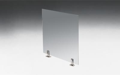 GlasStrut